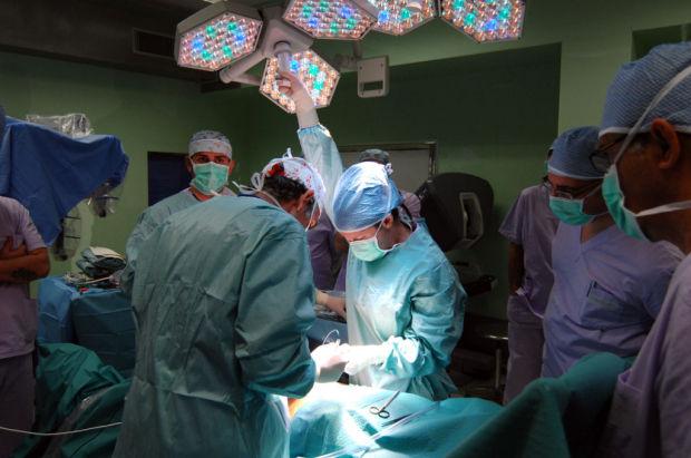 Accadde oggi, 17 gennaio 1988: al Brotzu di Cagliari viene effettuato il primo trapianto di rene