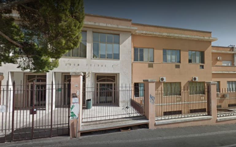 L'Università di Cagliari eccellenza nazionale, collocato tra i primi posti in Italia