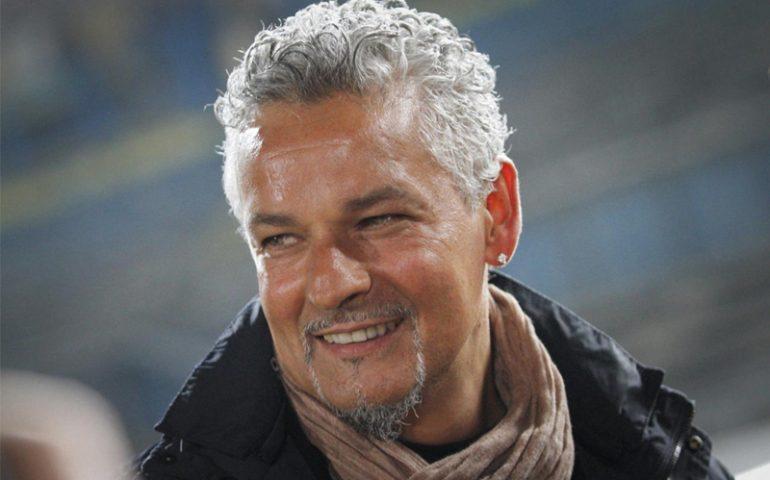Roberto Baggio porta in tribunale gruppo animalisti per diffamazione