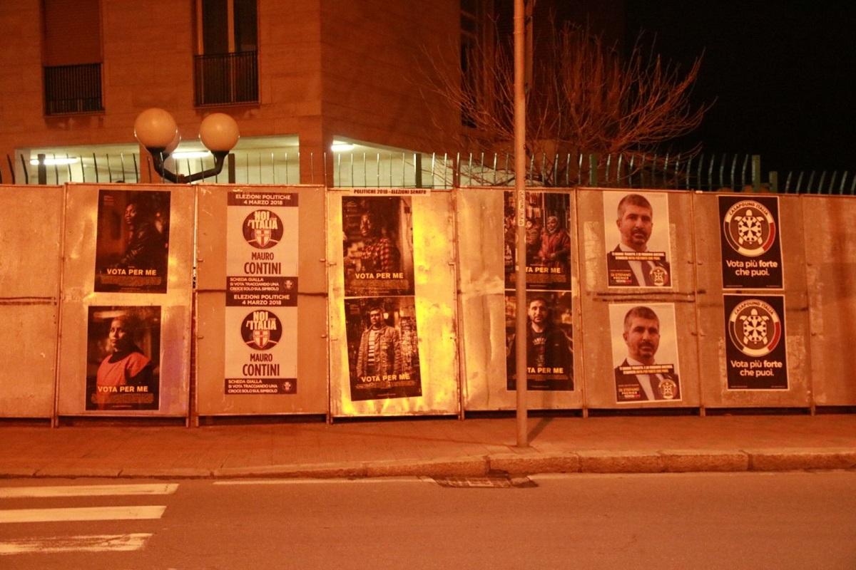 Vota per me Cagliari (1)