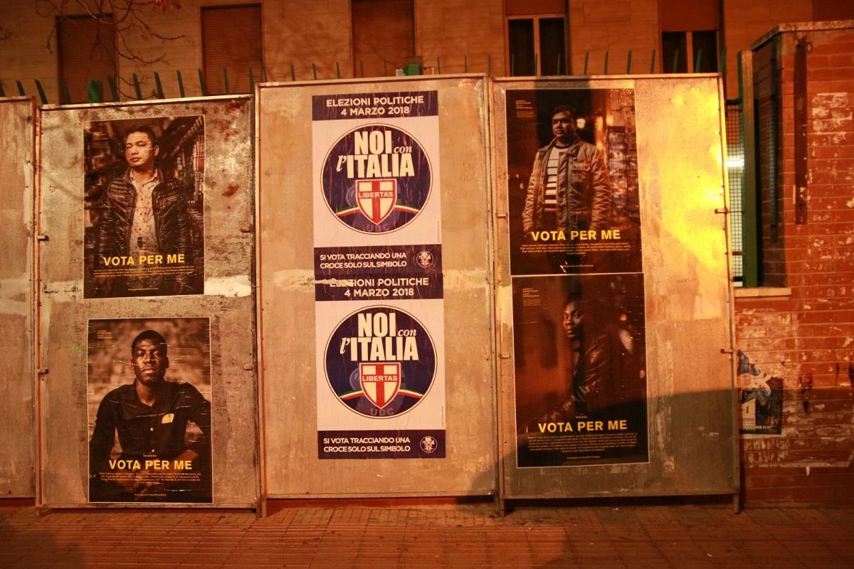 Vota per me Cagliari (2)