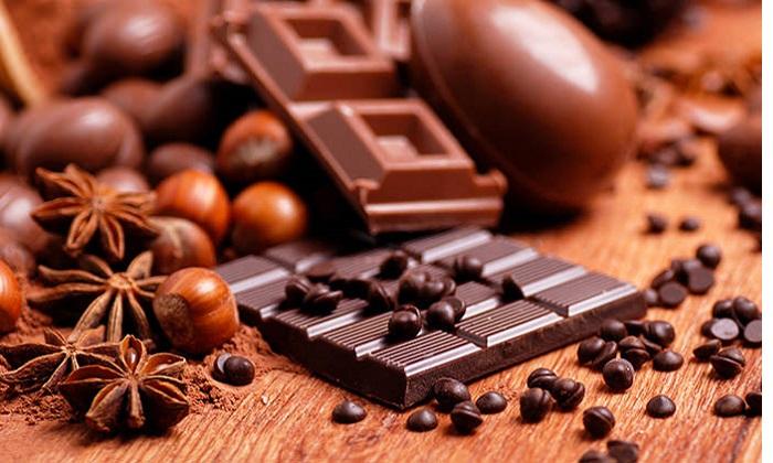 AAA Assaggiatori di cioccolato cercasi: Milka e Oreo cercano volontari (a pagamento)