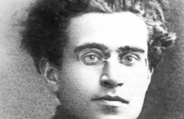 Ghilarza, tutte le iniziative per l'82° Anniversario della morte di Antonio Gramsci