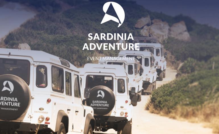 LAVORO a Cagliari: Sardinia Adventure, organizzazione eventi, offre contratto a tempo indeterminato