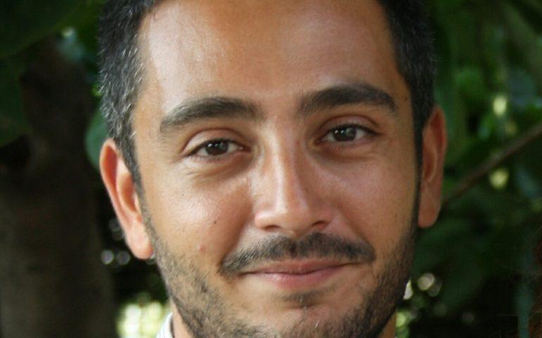 Il ricercatore cagliaritano Paolo Castello è l'unico italiano ad aver ricevuto il premio Internazionale National Instruments