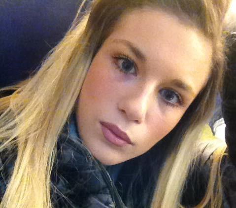Milano, cadavere di una donna ritrovato in casa: sopsetti su u tranviere