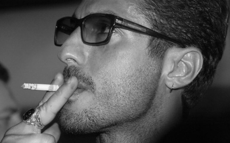 Fabrizio Corona torna in carcere? Gabriele Parpiglia rassicura i fan su Instagram