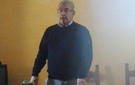 Giuseppe Luigi Cucca