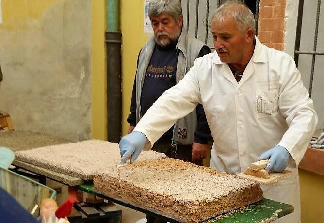 La lana in bioedilizia: il nuovo brevetto made in Sardinia ...