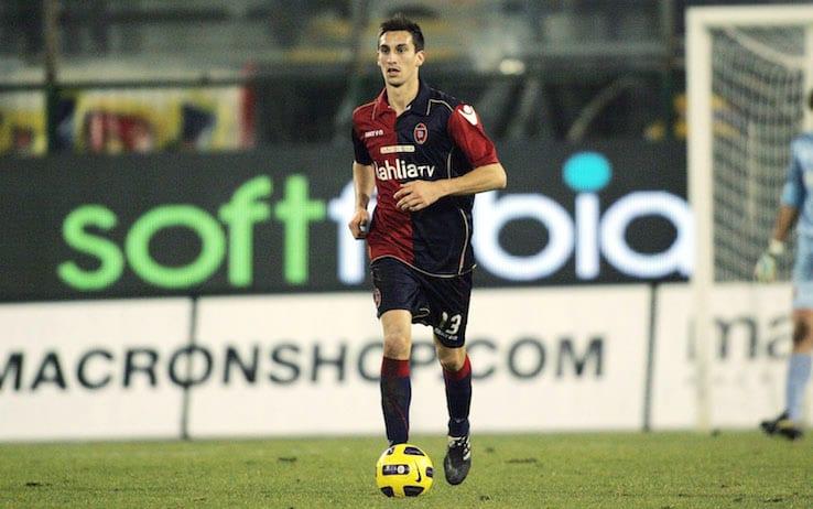 Fiorentina, le proposte dei tifosi per ricordare Astori