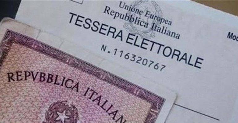 Domenica Di Elezioni In Sardegna Banco Di Prova Per Le Regionali