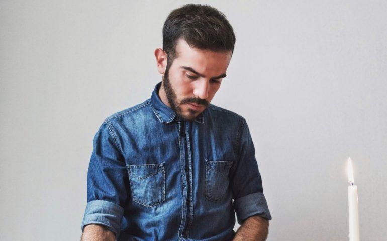 Professione Instagrammer: Francesco Pruneddu, alias ch_ecco, in corsa per il Cucina Blog Award