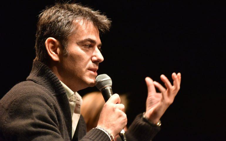 Massimo Zedda è pronto a guidare i Progressisti alle Regionali