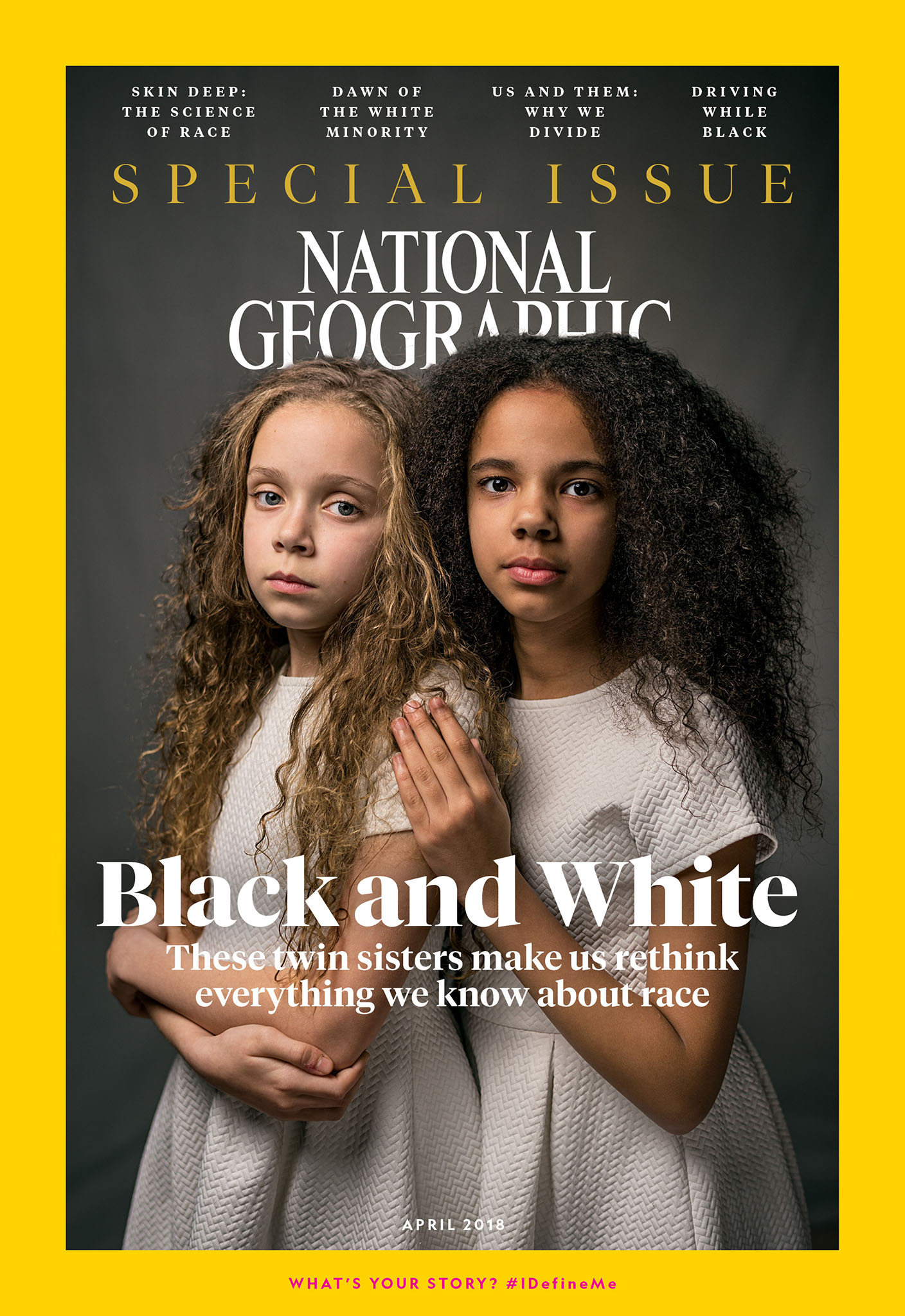 national-geographic-cover-april-2018-race 2