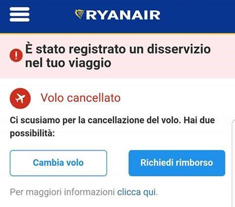 10 Voli Cancellati Su Cagliari Per Sciopero Alitalia Taglia
