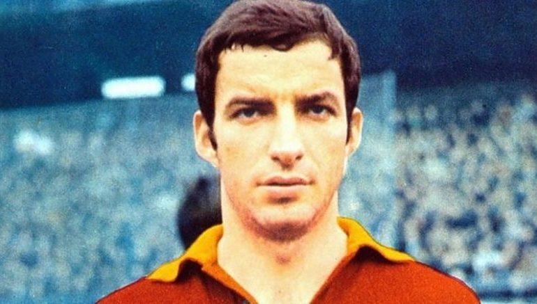 Accadde oggi. 16 marzo 1969: 50 anni fa all'Amsicora dopo un Cagliari-Roma morì Giuliano Taccola