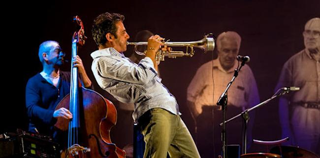 Time in Jazz a Berchidda e nel Nord Sardegna: si avvicina la 34esima edizione