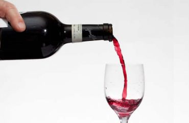 Il vino sardo trionfa al Vinitaly: il Serranu 2015 è il miglior rosso d'Italia