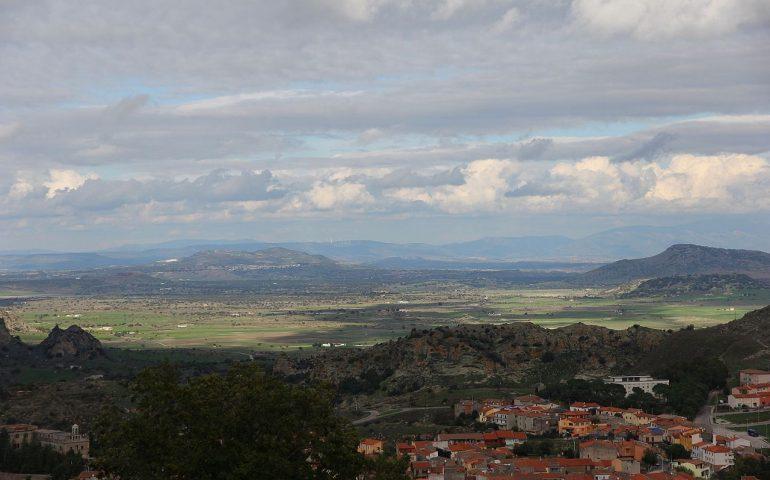I posti più belli della Sardegna: Bonorva e il suo incantevole territorio (PHOTOGALLERY)