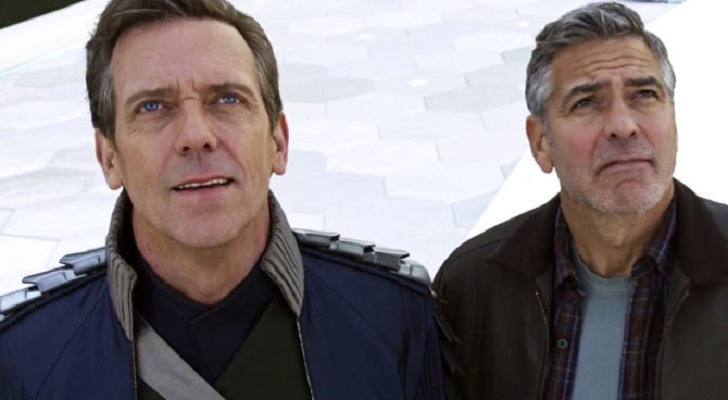 Cercasi attori e comparse per serie Tv da girare a Olbia. Che sia quella di George Clooney?