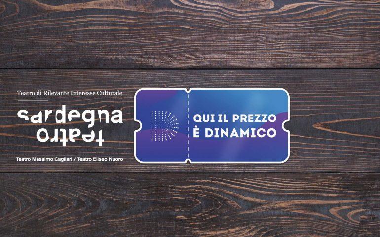 """Al Teatro Massimo di Cagliari il biglietto diventa """"dinamico"""". Ecco cosa significa"""