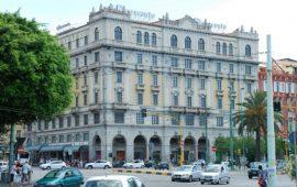 LAVORO a Cagliari. Per il corner Roncato alla Rinascente si cercano addetti vendita
