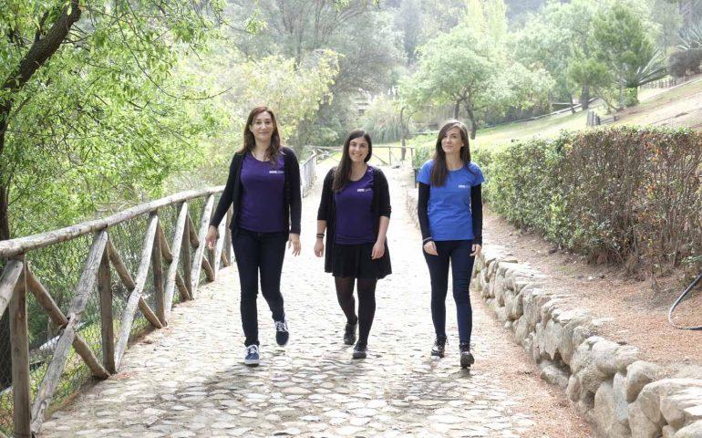 Da Cagliari a Pistoia: torna il Progetto Gulliver