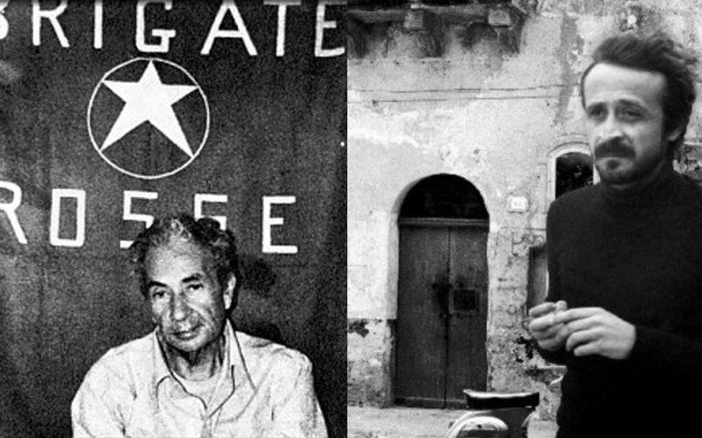 Accadde oggi. 9 maggio 1978, il 'giorno nero' dello Stato: assassinati Aldo Moro e Peppino Impastato