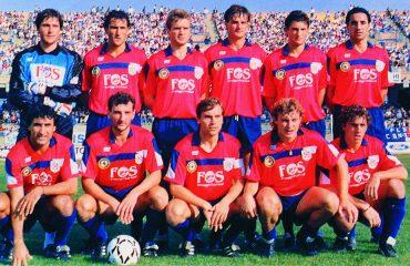 Cagliari_Calcio_1989-90
