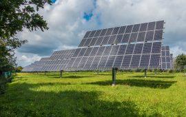 Fotovoltaico, maxi truffa tra Santadi e San Giovanni Suergiu: sequestrati beni per oltre 16 milioni