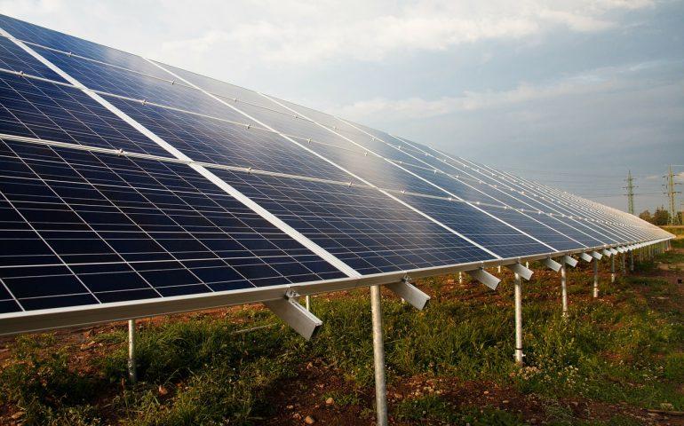 Il boom del fotovoltaico tra risparmio e nuove professioni: se ne parlerà a Villasimius dal 30 settembre al 2 ottobre