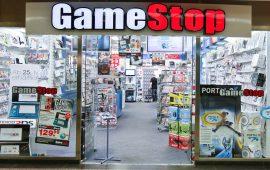 LAVORO a Cagliari. Game Stop cerca personale per l'Auchan