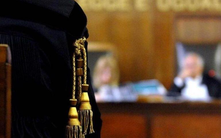 Presunta cellula di Al Qaeda in Sardegna: assolte otto persone