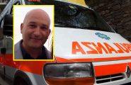 Tragico incidente in Gallura: muore motociclista 46enne