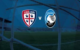 Cagliari-Atalanta, primo tempo sul velluto: 0-0 alla Sardegna Arena (FOTO)