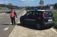 Paura a Lula: due minori si allontanano dalla casa famiglia. I carabinieri li ritrovano dopo poche ore