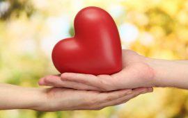 donazione-d'organi