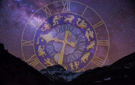 oroscopo segni zodiacali ariete toro gemelli cancro leone vergine bilancia scorpione capricorno sagittario acquario pesci