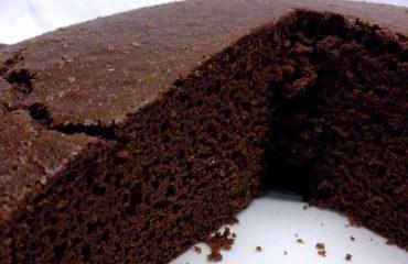 La ricetta Vistanet di oggi: la torta al cioccolato, un dolce intramontabile e buonissimo