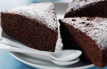 La ricetta Vistanet di oggi: la torta al cioccolato, dolce intramontabile e buonissimo