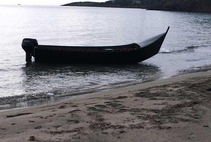 Domus de Maria, sbarcano sei migranti: trasferiti al Centro di Permanenza per il Rimpatrio di Macomer