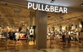 LAVORO a Cagliari. Pull & Bear cerca personale