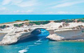 S'Archittu - Foto di Sardegna Turismo
