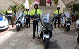 Cagliari: al via il concorso per agente di Polizia Municipale a tempo indeterminato