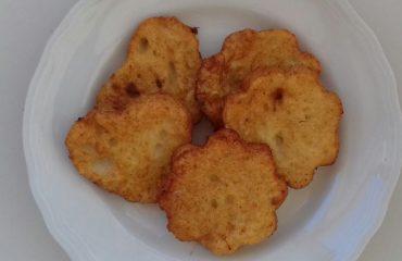 La ricetta Vistanet di oggi: su Pani Indorau, un modo sfizioso per riutilizzare il pane raffermo