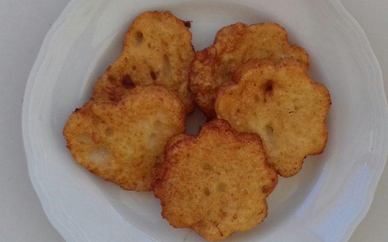La ricetta Vistanet di oggi: su Pani Indorau, un modo gustoso per riutilizzare il pane raffermo