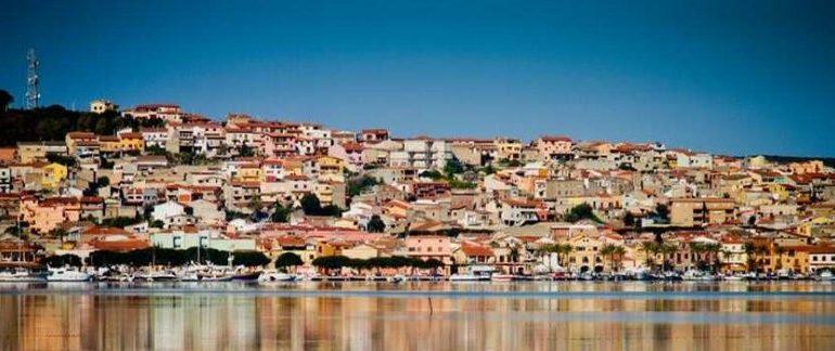 I posti più belli della Sardegna, Sant'Antioco: spiagge, archeologia e natura nel profondo Sulcis