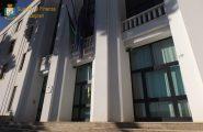 Guspini, nuovo caso di evasione fiscale, 63mila euro nascosti al fisco