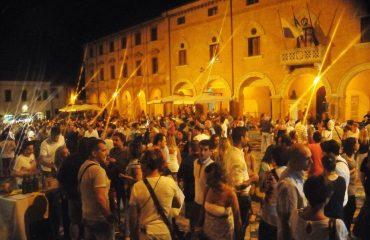 Jerzu Wine Festival, si parte il 5 agosto tra enogastronomia, musica e spettacoli