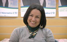 Tamponamento a catena a Guspini: il sindaco di Villacidro Marta Cabriolu in ospedale